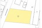 Szukam inwestora do wybudowania mieszkań na działce budowlanej