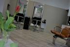 Fryzjerstwo, medycyna estetyczna, kosmetyka