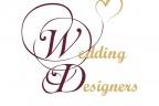 Organizacja wesel, wedding planner - sprzedam firmę