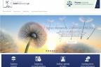 Funeralny, ogólnopolski portal internetowy
