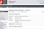 Hybrydowy pochłaniacz hałasu z patentem w UE