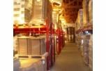 Zorganizowane przedsiębiorstwo - zakład produkcji opakowań z tektury