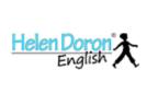Szkoła językowa metodą Helen Doron