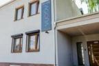 Hostele - 113 miejsc noclegowych - 3 lokalizacje