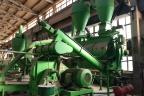 Sprzedam firmę zajmującą się produkcją pelletu z biomasy