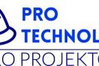 Wielobranżowe biuro projektowe podejmie stałą współpracę z Inwestorem / Deweloperem