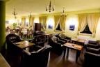 Dochodowy hotel w Kaliszu