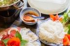 Sprzedam restaurację wietnamską