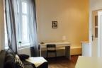 Zainwestuj w nieruchomości w centrum Bydgoszczy