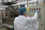 Sprzedam / szukam inwestora: zakład produkcji owocowych landrynek w puszkach metalowych