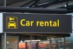 Sprzedam wypożyczalnię samochodów ze stabilnymi przychodami oraz własnym majątkiem