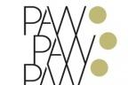 Rozwijający się na rynku polskim i zagranicznym sklep online z ekskluzywnymi produktami dla psów