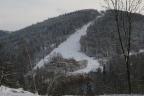 Sprzedam stację narciarską