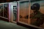 Sprzedam salon wirtualnej rzeczywistości w Poznaniu
