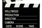 Szukam inwestora filmu pełnometrażowego z międzynarodową obsadą