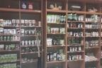 Sprzedam sklep ze zdrową żywnością/ Kraków