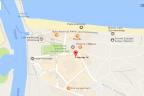 Okazja lokal w samym porcie w Kołobrzegu Morska 7c 30m od plaży 67m2 pod gastronomie i inne usługi