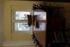 Sprzedam Biuro  z Biznesem WirtualneBiuro lub samo mieszkanie