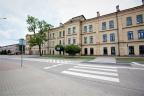 Lokal usługowy w Suwałkach