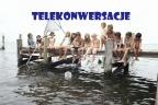 Telefoniczna platforma nauki języka angielskiego