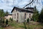 Sprzedam pensjonat w górach blisko Karpacz Szklarska Poręba