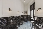 Sprzedam w okazyjnej cenie najstarszą kawiarnię w centrum Lublina