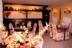 Prosperujący pensjonat w Kudowie-Zdrój  z mała gastronomią