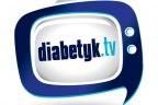 Portal internetowy + kanały społecznościowe o tematyce zdrowie, fitness