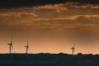 Farmy wiatrowe i fotowoltaika