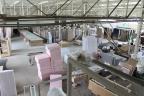 Sprzedam czynną firmę - produkcja mebli tapicerowanych