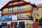 Okazyjnie sprzedam duży budynek w Kielcach