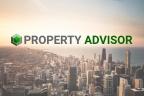 Innowacyjna aplikacja dla rynku nieruchomości