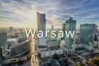 Poszukiwany inwestor 2,5 mln zł / 12 mc / 12%
