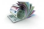 Sprzedam funkcjonującą od 2006 roku franczyzową placówkę bankową