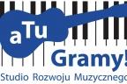 Odstąpię firmę edukacyjną - nauka muzyki, gry na instrumentach