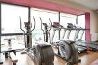Dwa lokale na sprzedaż - działająca siłownia z fitness, gotowy biznes