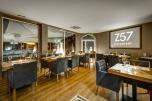Do odstąpienia restauracja w Warszawie