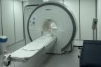 Inwestycja w medycynie - rezonans magnetyczny
