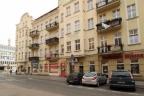Sprzedam obiekt komercyjny pod restaurację, kawiarnię, sklep, handel w Poznaniu 6999/m2