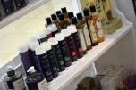 Sprzedam firmę pracującą pod logiem znanej sieci, z wysokiej jakości kosmetykami naturalnymi