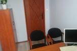 Kancelaria doradztwa prawnego na sprzedaż
