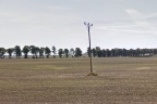 Sprzedamy 228 ha w dobrej klasie i kulturze rolnej (dodatkowo 1500 ha)