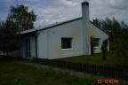 Dom opieki, ośrodek sanatoryjno-rehabilitacyjny