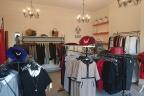 Sprzedam unikalną Polską markę odzieży damskiej klasyki biznesowej
