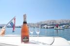 Sprzedaż i dystrybucja prawdziwych szampanów