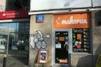 Lokal gastronomiczny w centrum Warszawy za odstępne