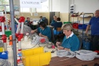 Produkcja wiązek kablowych na zlecenie