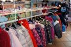 Likwidacja sklepu dziecięcego, nowy towar - sprzedam