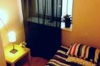 Sprzedam hostel w centrum Krakowa