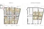 Centrum Gorlic - na sprzedaż 320m2 poddasza pod inwestycję mieszkaniową